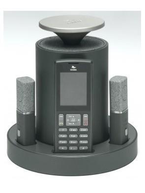 Yamaha FLX 2 VoIP SIP...