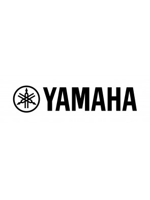 Yamaha Cable 3.5mm unbalanced male connector to...