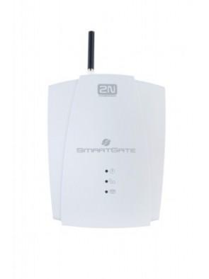 2N SmartGate - 1 GSM 1 FXO...