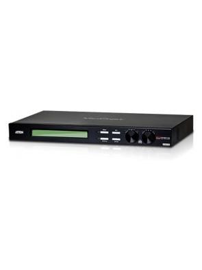 Aten 16 x 16 VGA Cat 5e/6 Audio/Video Matrix...