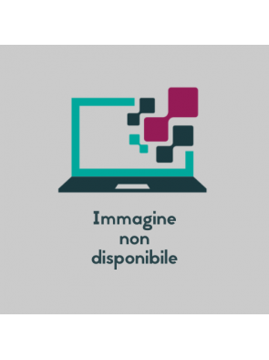 Incom Unidata ICW-1000G...