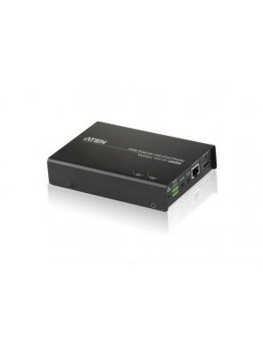 Aten HDMI Audio/Video +...