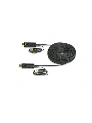 Aten HDMI Active Optical...