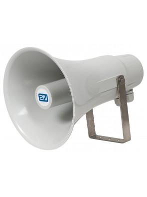 2N SIP Speaker, Horn