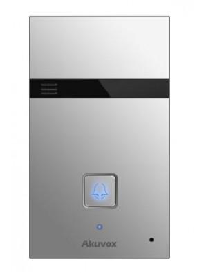 Akuvox R23P Doorphone SIP,...