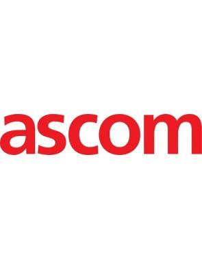 Ascom  Battery charger per...