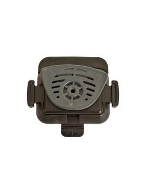Ascom Swivel clip d62/i62