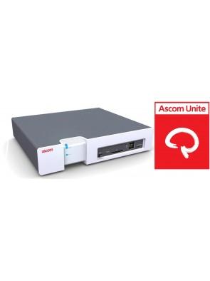 Ascom UniteCM, Elise3 Std: gestione sistemi...