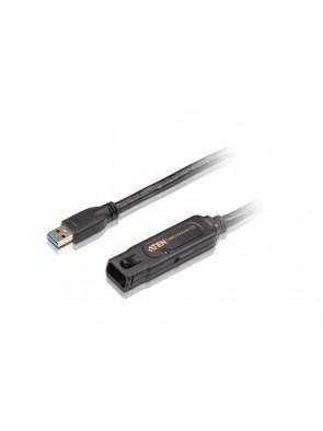 Aten USB3.1 Gen1 Extender...