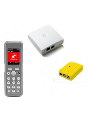 Spectralink/Flexvalley SmartIndustry Bundle