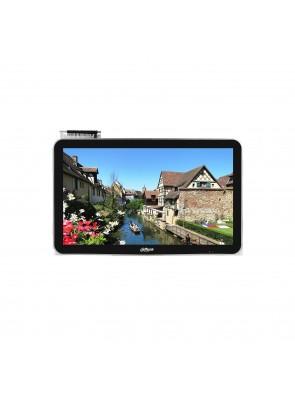 Dahua 55'' Wall-mounted LCD...