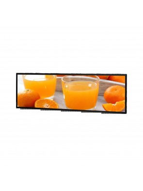 Dahua 37'' Wall-mounted LCD...