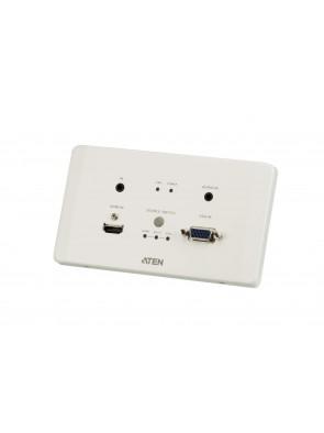 Aten HDMI & VGA HDBaseT...