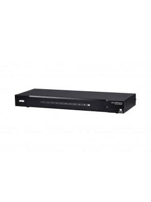 Aten 10 Port 4K HDMI Splitter