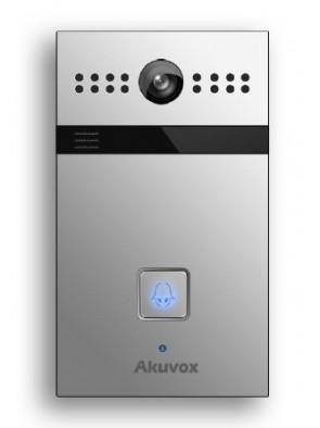 Akuvox R26P Doorphone SIP...
