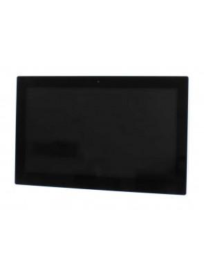 "ALLNET 15,6"" inch Full HD IPS Tablet touch..."