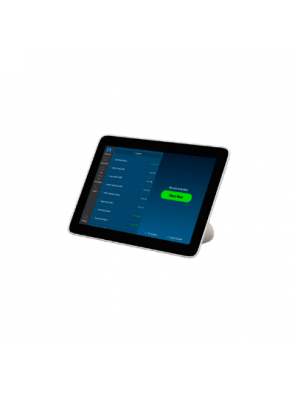 Poly VC TC8 touch control for use with Poly...
