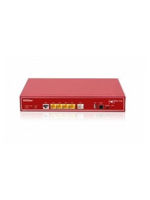 Teldat RS353aw IP Access Router-incl....