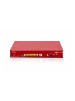 Teldat RS353a IP Access Router- incl....