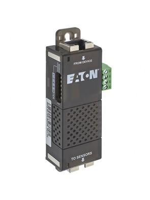 Eaton Environmental Monitoring Probe gen 2