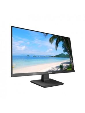 """Dahua Monitor Full HD 24"""""""