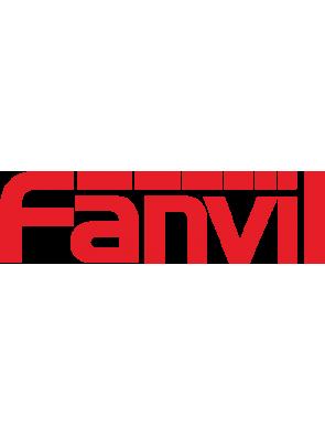 Fanvil FAN-WF20, Dongle...