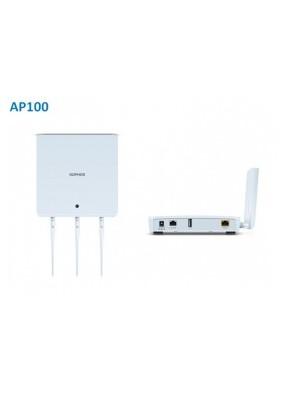 Sophos AP100 rev.1 Access...