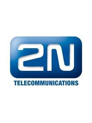 2N AXIS A9188 Network I/O Relay Module (8...