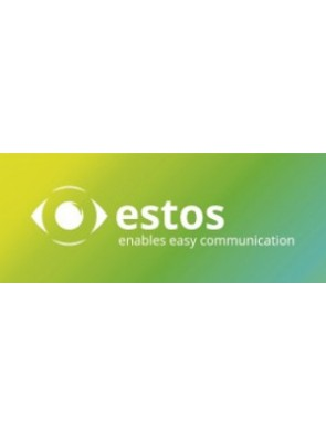 ESTOS  ECSTA 6 for...