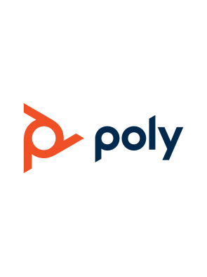 Poly VC Partner Business Critical Support for 1...