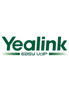 Yealink Wallmount -...