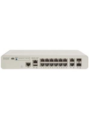 Ruckus USATO CORSI - ICX 7150 Compact Switch,...