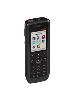 Ascom i63 Messenger:...