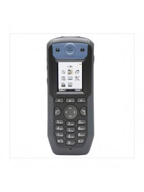 Ascom d81 Messenger:...
