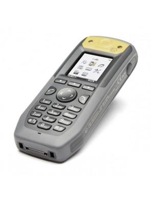 Ascom d81 Protector PC + LF...