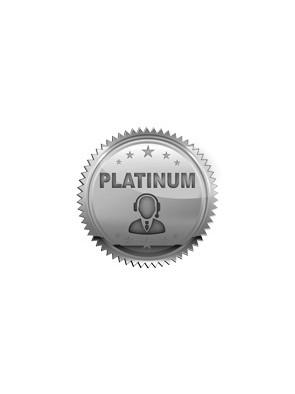 Sangoma Platinum POMP/Software Updates per user...