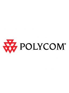 Poly CCX 400 Wallmount Kit.