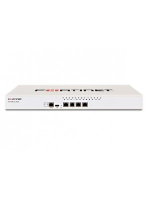 FortiWLC-50D Wireless LAN...