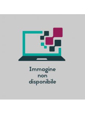Logitech C505e Webcam