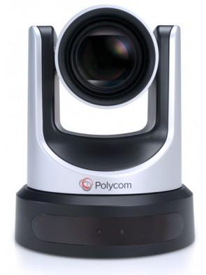 Polycom  VC EagleEye IV USB...