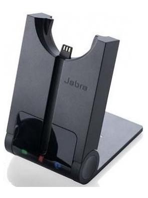 Jabra  Cavo USB di...