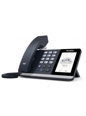 Yealink MP50 - USB Phone...