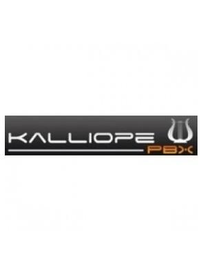 Kalliope LAM - Licenza...