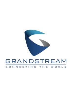 Grandstream wallmounting...