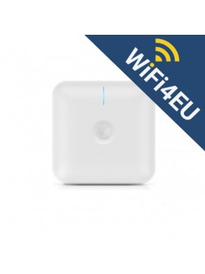 CambiumNetworks,e410,AccessPoint CnPilot Indoor, 802.11ac wave 2, 2x2