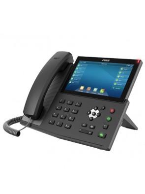 (Ricondizionato) - Fanvil FAN-X7, Enterprise Gigabit IP Phone