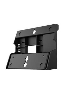 Fanvil wall-mount bracket...