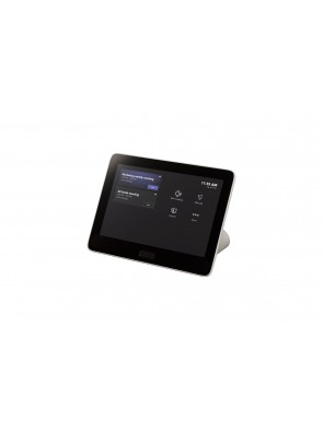 Poly VC GC8 Touch Control...