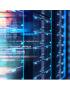Datacenter & Cloud