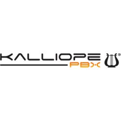 Kalliope PBX
